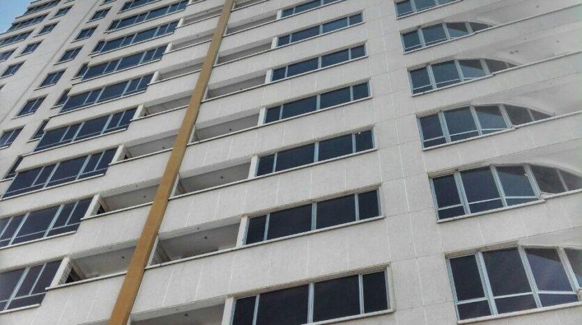 خرید آپارتمان سند دار در منطقه 22