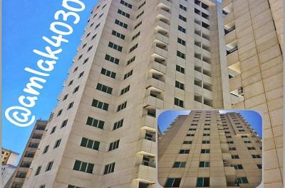برج مسکونی سروناز دژبان