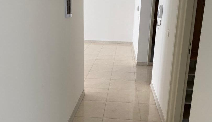 فروش ۱۳۱ متر ۲ خواب در برج سوپر لوکس پارلمان
